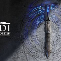 EA reveals first trailer for Star Wars Jedi: The Fallen Order