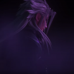 Square Enix drops the opening cinematic for Kingdom Hearts III