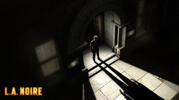 L.A.-Noire-Game-7