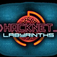 DLC Deep Dive: Hacknet Labyrinths