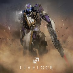 [PAX East 2016] Livelock preview: Three's company, force a crowd