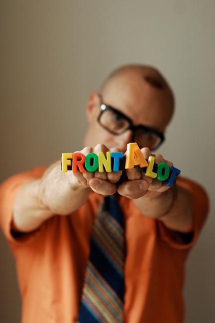 MC-frontalot-pax-prime
