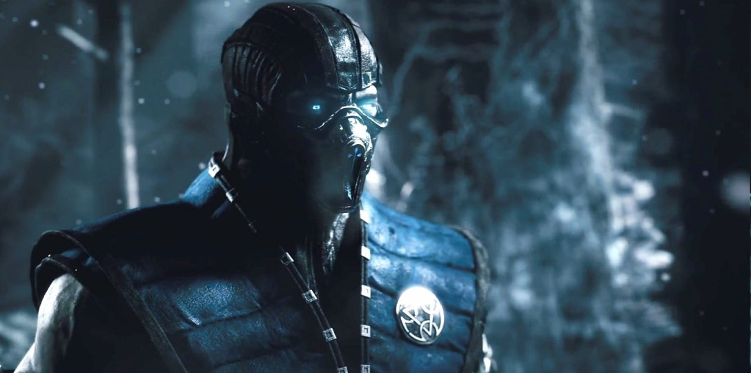 Mortal Kombat X Trailer Analysis And Speculation Sidequesting