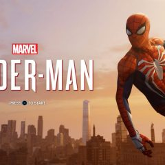 Marvel's Spider-Man: The Realest Dad Game