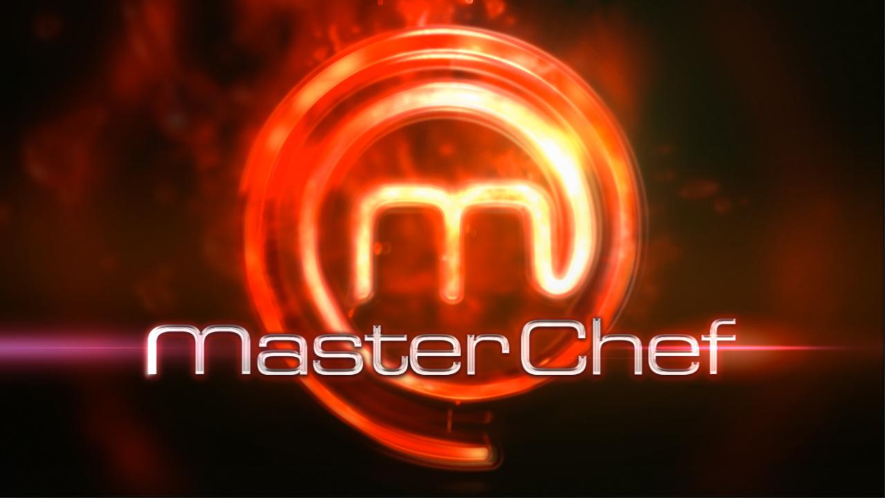 Master Chef: MasterChef-032