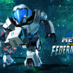 [PAX East 2016] Metroid Prime Federation Force preview: We got each other and that's a lot
