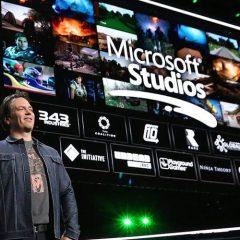 E3 2018: Microsoft invests in original content, adds five new studios