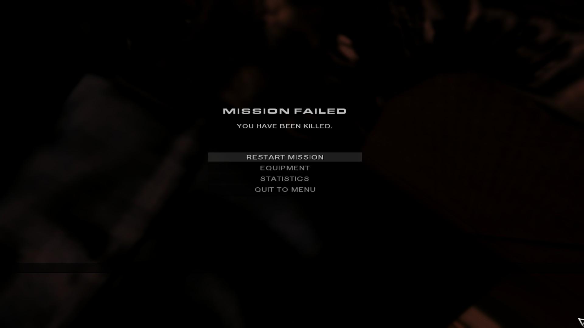 MissionFailedRainbowVegas2