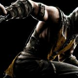 There's a new Mortal Kombat animated film coming