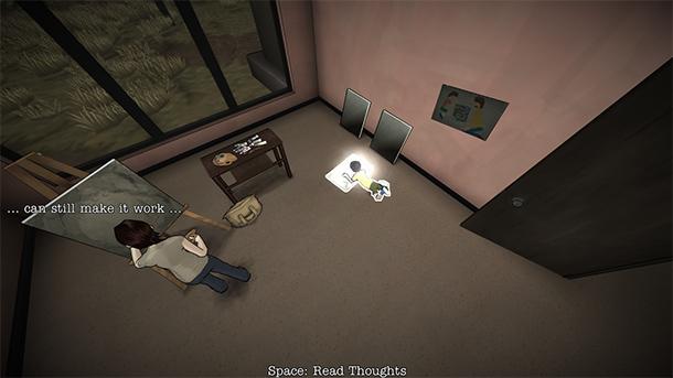 NovelistScreen8