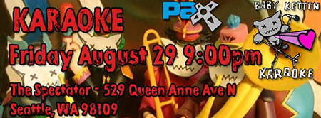 PAX-Karaoke-party-2014