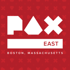 The SideQuest March 30, 2019: LIVE from PAX East 2019