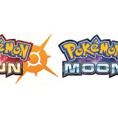 Pokémon Sun & Moon Releasing Holiday 2016