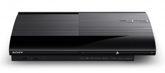 PS3SlimOfficial