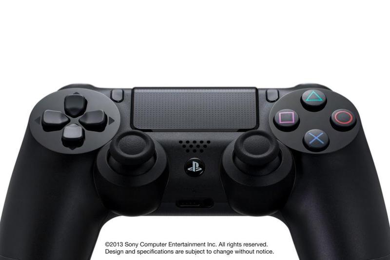 PS4-DualShock4-controller