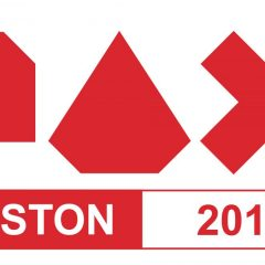 PAX East expands to four days for 2018 in Boston