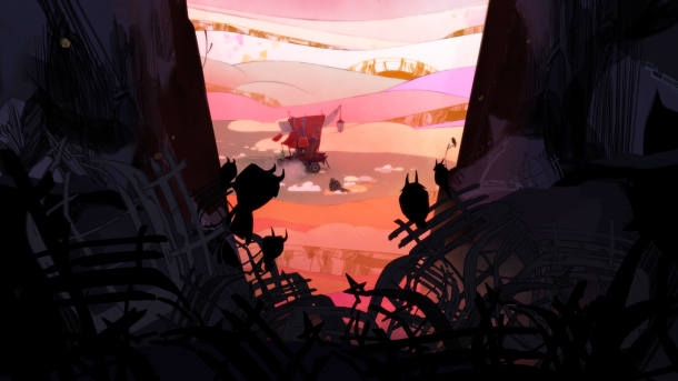 Pyre_02