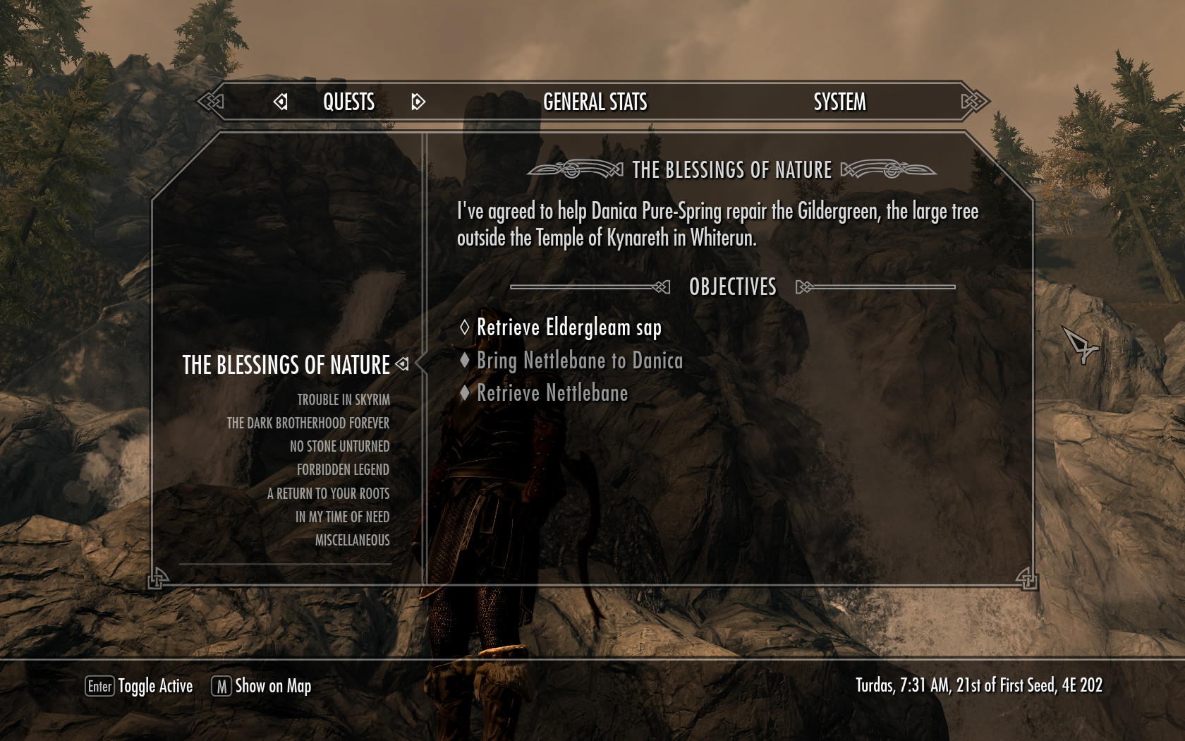 skyrim quest guide product user guide instruction u2022 rh testdpc co skyrim quest guide touching the sky skyrim quest guide mod