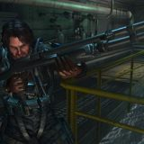 Is a new Resident Evil game being announced on June 10?
