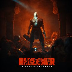 Preview: Hands on with Redeemer's mutant mayhem