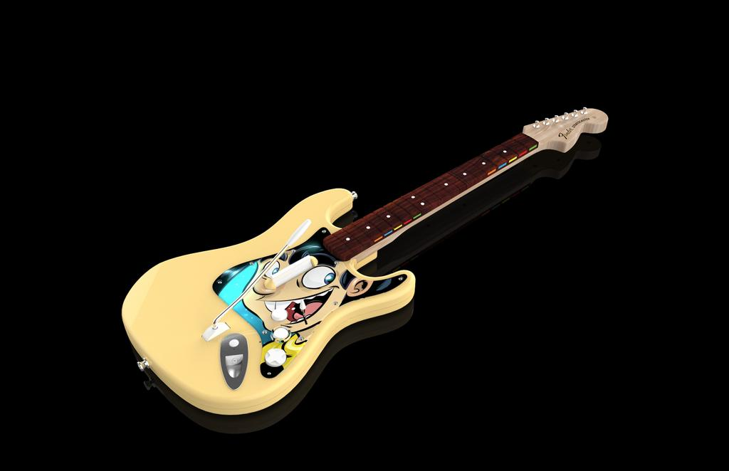 Rock-Band-4-Guitar