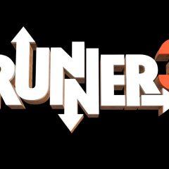 Runner3 review: Endless. Runner.