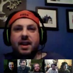 [Replay] Watch the LIVE SideQuesting Birthday Bash Podcast NOW