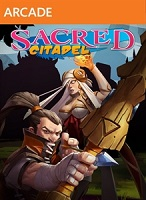 Sacred-Citadel-Box-Art