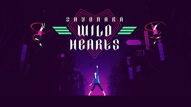 [PAX East 2019] Say hello to Sayonara Wild Hearts