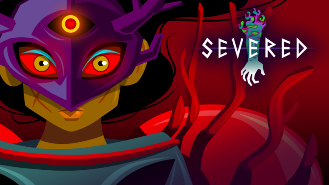 Severed-Demo-WrapUp-Screen-670x377