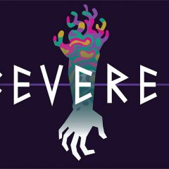 SEVERED review: A cut above the best