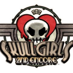 [PAX East 2019] Skullgirls: 2nd Encore is still just as fast in 2019