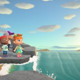 The next Nintendo Direct is about Animal Crossing: New Horizons