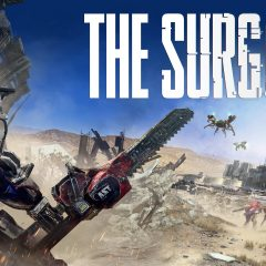 The Surge review: Dark Souls or nah