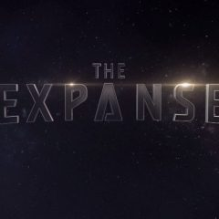[Recap] The Expanse premiere rocks our space socks off