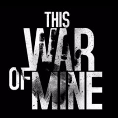 [PAX East 14] This War of Mine took an emotional toll on me