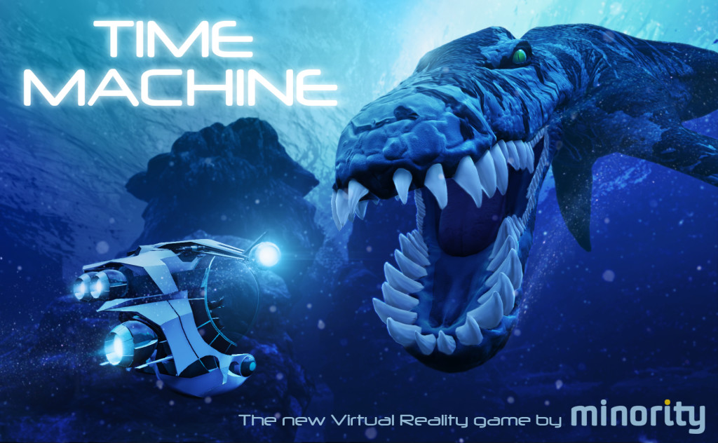 Time-machine-vr-PAX-screenshot