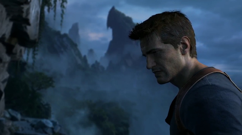 Uncharted-4-psx-1
