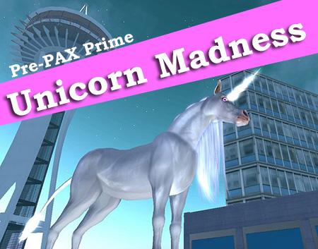 Unicorn-Madness-PAX-Prime
