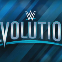 Hot Take: WWE Evolution reactions