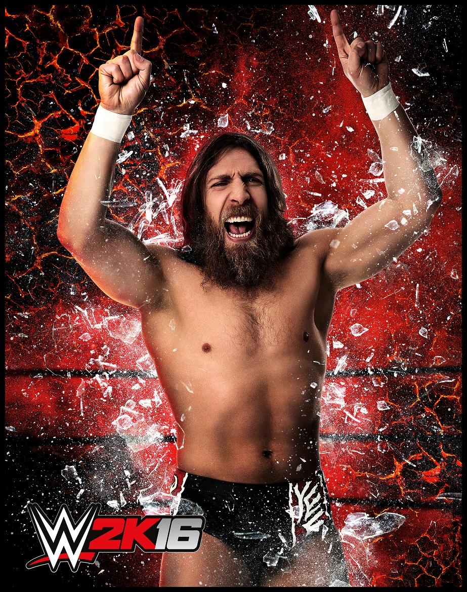WWE2K16DanielBryan1