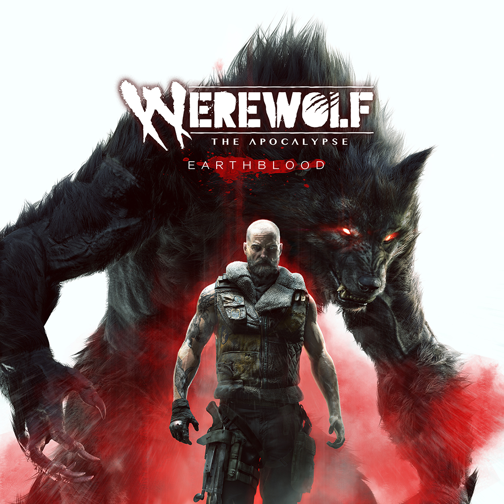 Werewolf: The Apocalypse – Earthblood debuts in first trailer