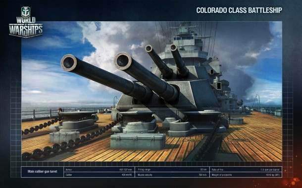 WoWS_Renders_Excursions_Colorado_Main_Caliber_eng