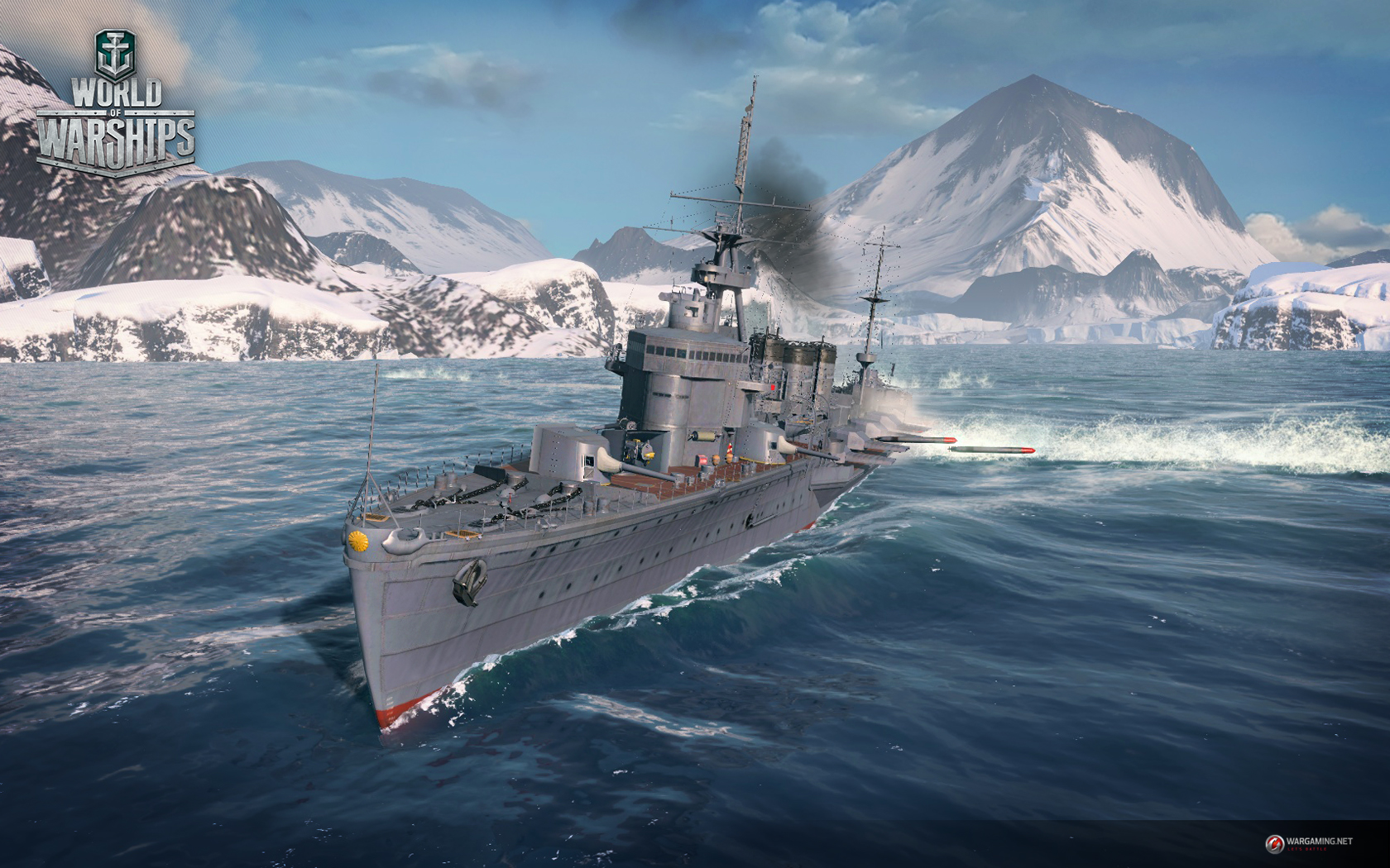 WoWS_Screens_Wings_over_the_Water_Beta_Weekend_2_Image_01