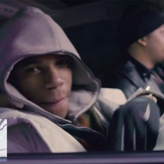 New music video from hip hop artist A Boogie channels Grand Theft Auto
