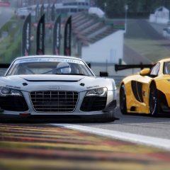 Assetto Corsa review: Simulation stimulation