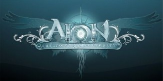 Aion & Lineage II Pax Player Summit