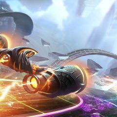 Amplitude Review: Beat by Beat