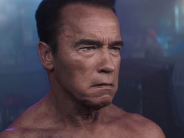 arnold-s-wwe-2016