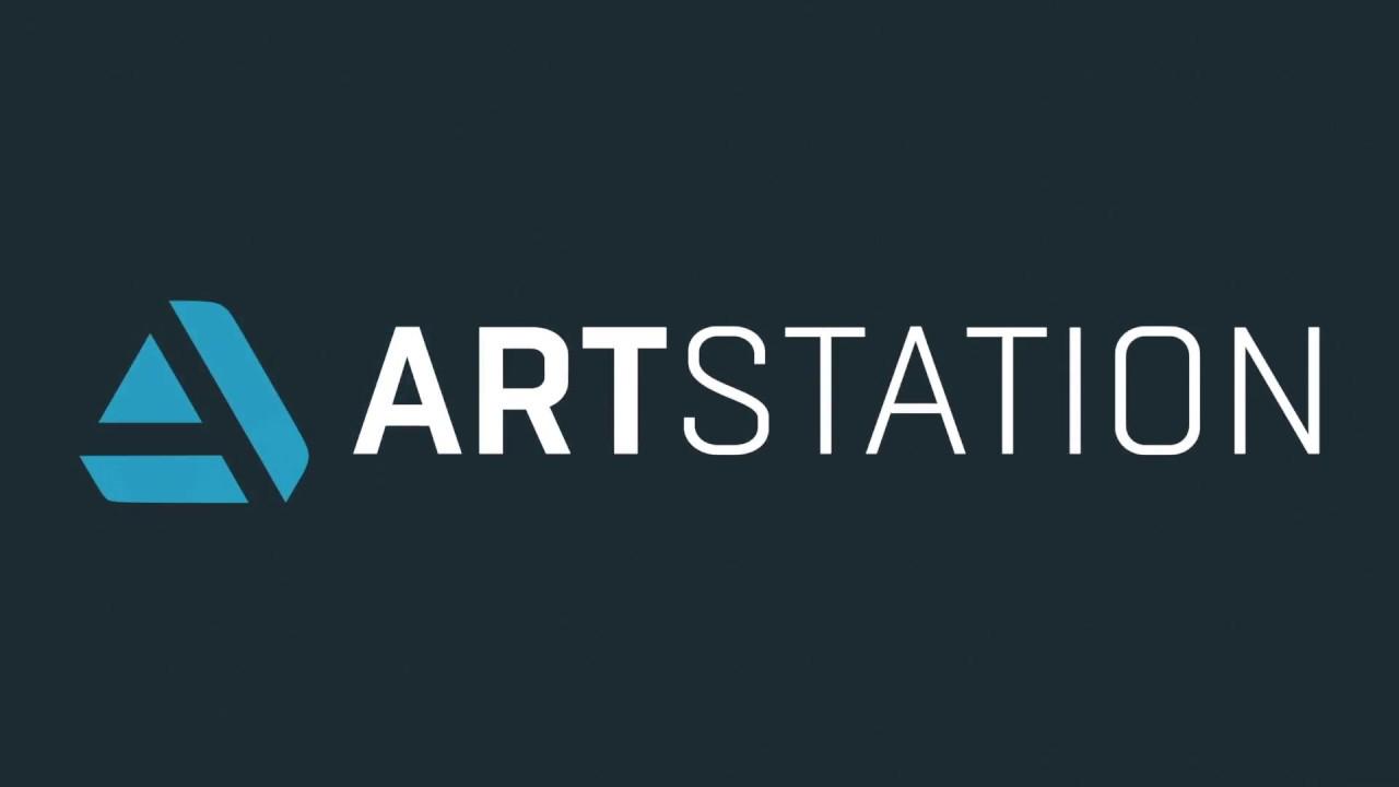 M&A Friday: Epic acquires famed art community ArtStation